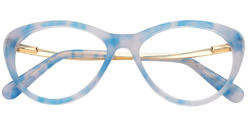 fa3127428fc06 How you can buy prescription glasses online and NOT break the bank ...